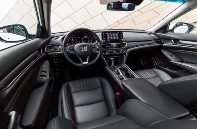 畅销b级车价值首选 ,第十代雅阁(accord)7月热销18,392辆