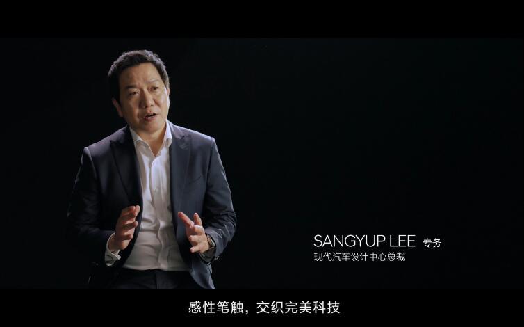 北京现代第十代索纳塔售价公布,16.18万元-20.58万元_杭州网