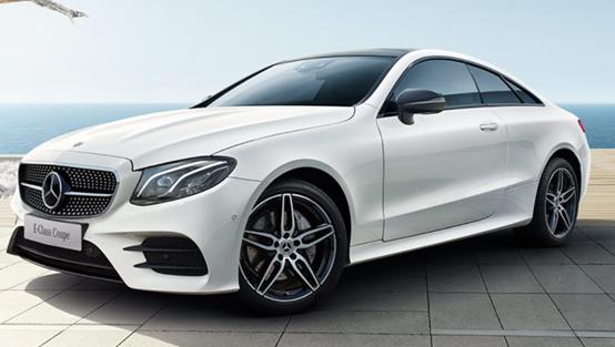 欧洲十佳汽车制造商排行 谁才是欧洲大陆上最亮的那颗星